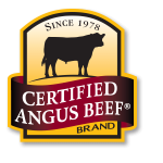 Footer Certified Angus Beef Logo La Rural Group